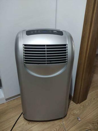 Klimatyzator wolnostojący