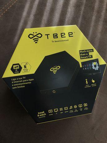 TBEE Smart Box Sweet Stuff