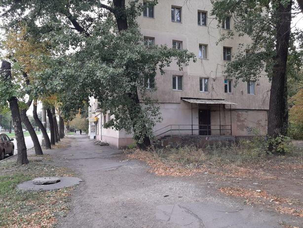 """Продажа офиса, ул. Криворожстали, """"красная линия"""""""