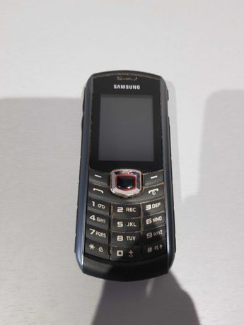 HIT! Telefon Samsung GT-B2710 Solid