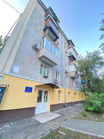 Продам 1 комнатную квартиру, Печерск, метро Дружбы Народов.