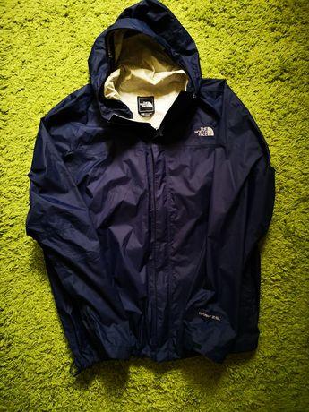 The North Face męska oryginalna kurtka z membraną r.2XL jak nowa