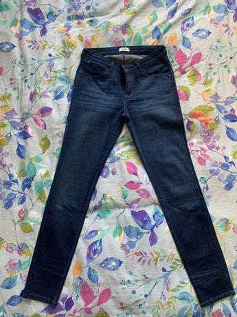 Spodnie Wrangler W29 L32