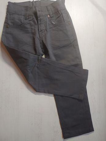 Штани брюки для хлопчика