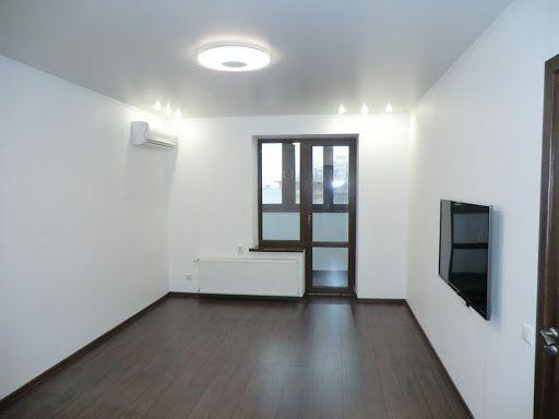 Ремонт домов, квартир, офисов.Все виды отделочных работ по низкой цен