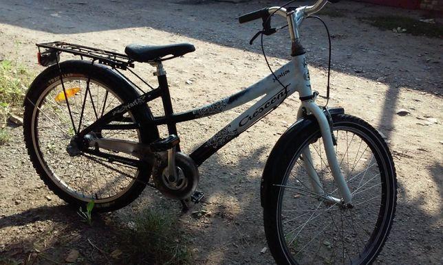 Продам Шведский велосипед на 3 скорости