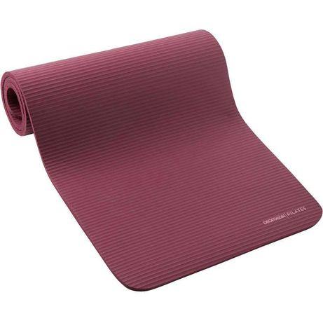 Tapetes Pilates/Yoga