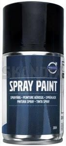 Tinta Spray Volvo
