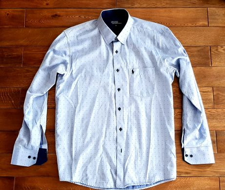 Koszula Polo Ralph Lauren Rozm. XL