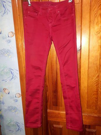 Продам джинси жіночі
