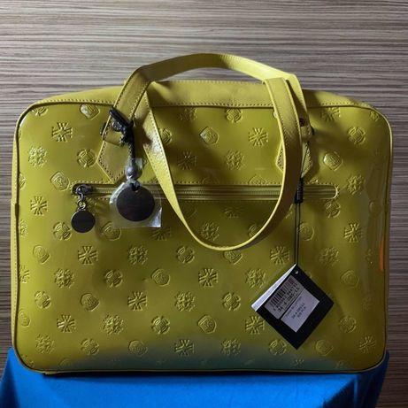 Wittchen premium torba na laptopa