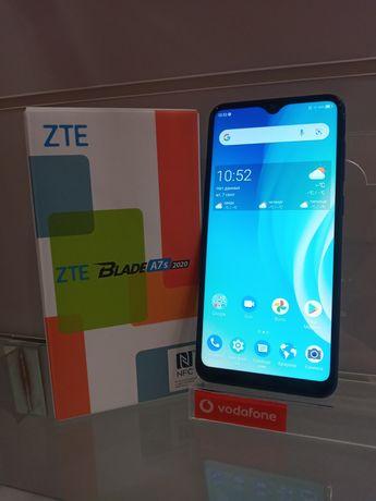 ZTE Blade A7s 2020 (3/64)