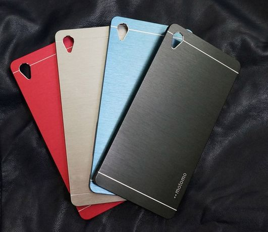 Чехол для Sony Xperia Z2 D6502 Z4 E6533 Z3+ C3 D2502 C4 XA F3112