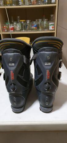 Buty narciarskie Performa 6.99 CF 30.0