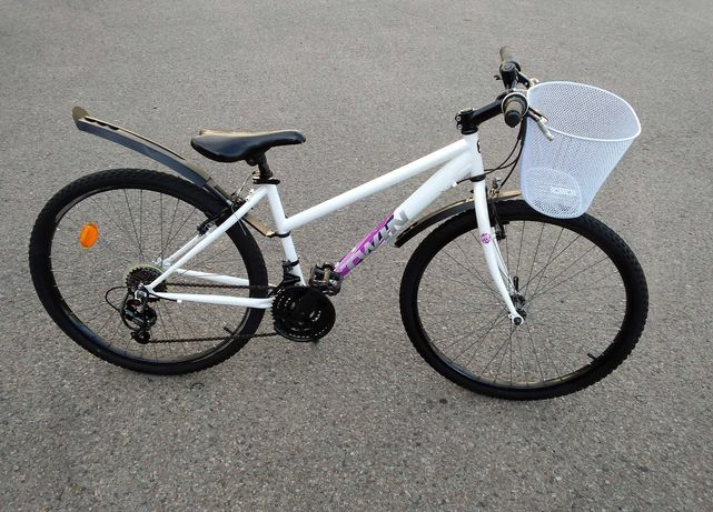 rower bitwin 26 cali