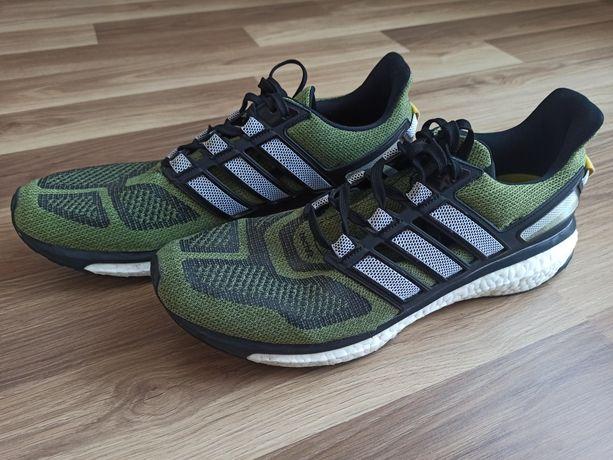 Buty adidas energy boost 3m do biegania