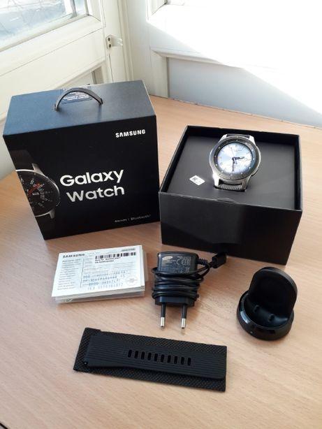 Продам часи Galaxy Watch 46mm