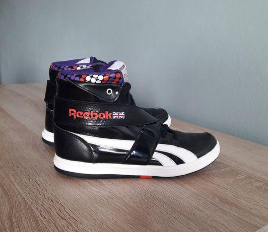 Reebok Classic, 37.5 rozmiar, buty damskie.