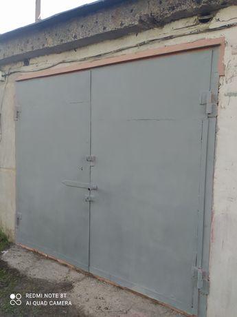 Продам гараж кооператив энергетик!