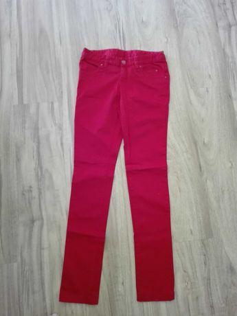 Nowe spodnie H&M rozm 36.