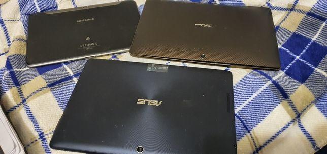 Material informático