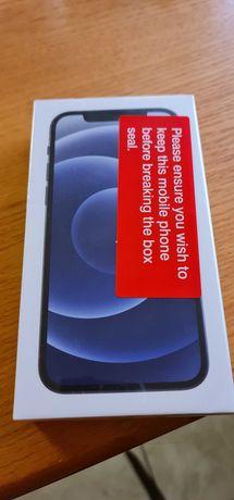 Iphone 12 256gb nie otwarty