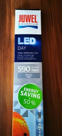 świetlówka Juwel Led Day 11W 590 mm