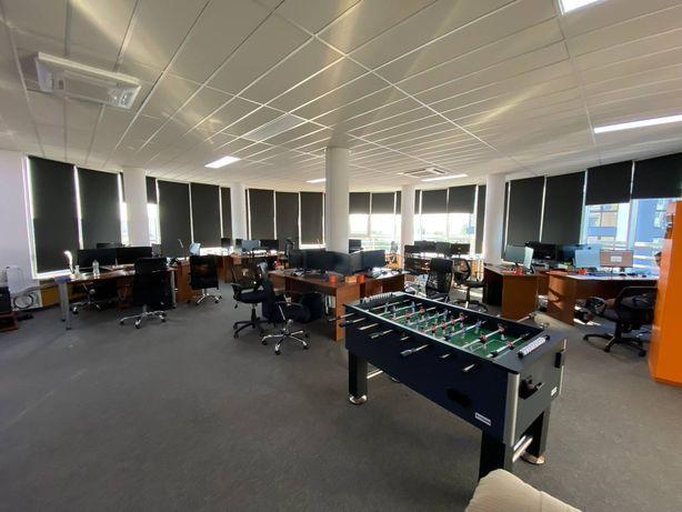 Довготривала оренда офісного приміщення! Вулиця Зелена!Open Space!