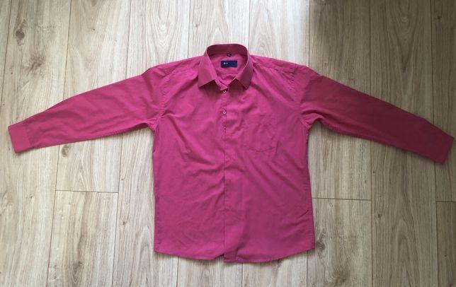 Рубашка на мальчика bagin 152