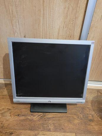 Monitor BenQ ET-0005-N 15 cali