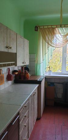Сдам комнату в блочном общежитии на Петропавловской