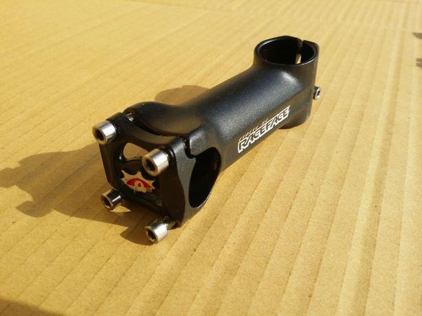 NOWY! Mostek MTB szosowy RACE FACE Evolve XC 25 mm Enduro