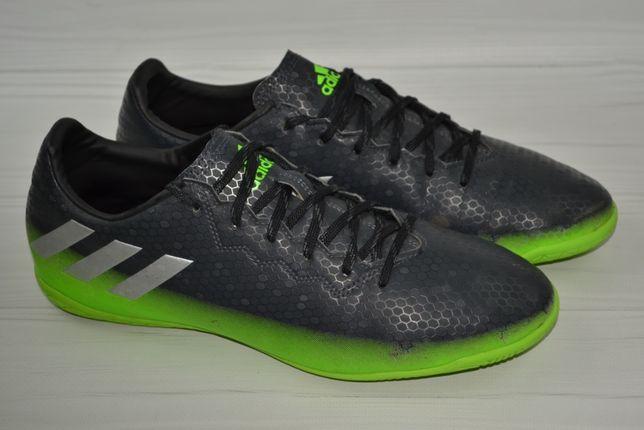Футзалки Adidas р.42