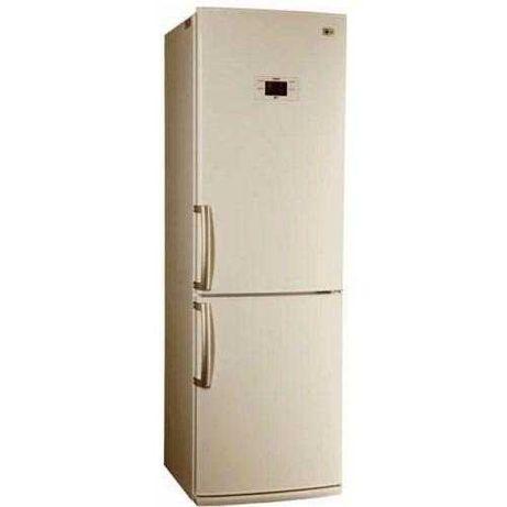 продам большой 2х кам холодильник. гарантия. доставка