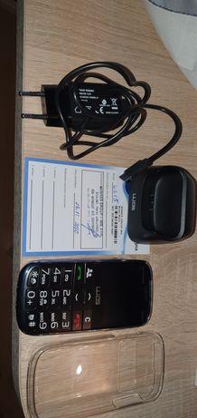 Winner WG15C (2020) telefon komórkowy ETUI