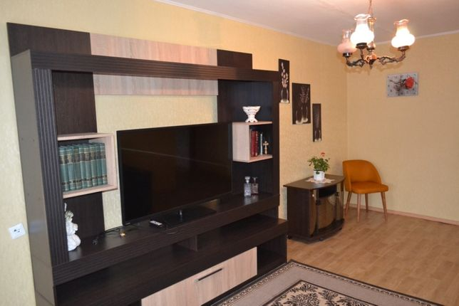 3-х комнатная квартира в самом центре Каменец-Подольска