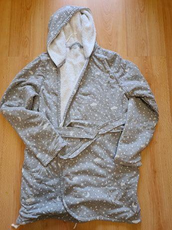 Robe Oysho tamanho S