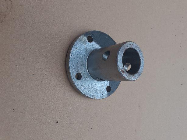 piasta tulejka tuleja talerza rozsiewacza RNZ RCW 3