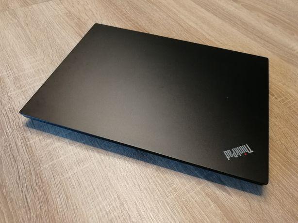 Lenovo ThinkPad E480 i7 8GB 256SSD FHD WIN 10 Pro laptop notebook