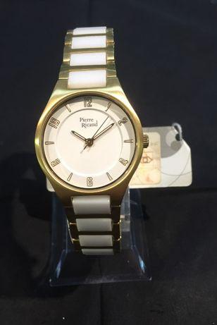 Часы женские наручные Pierre Ricaud Франция
