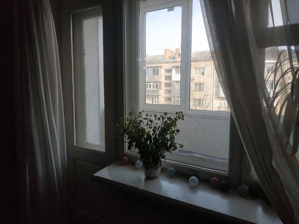 2 к квартира по вул. Алма-Атинській