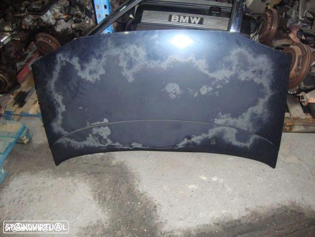 Capot Ford Galaxy