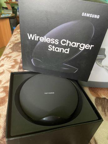 Ladowarka bezprzewodowa Samsung Wireless Charger Stand