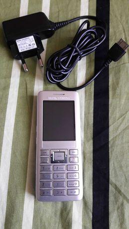 BenQ Siemens S68 / мобільный телефон