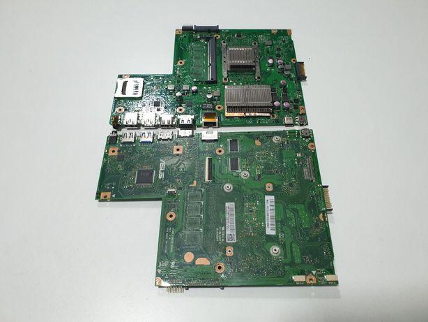 Motherboards Asus A540 a 100% versão I3
