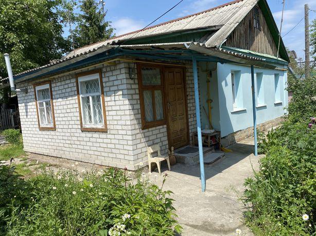 Сдам 1/2 дома в районе Казбет, ул. Гоголя-ул. Пушкина