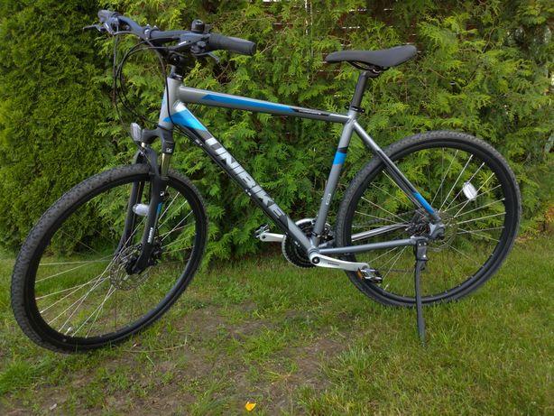Sprzedam rower Flash 21