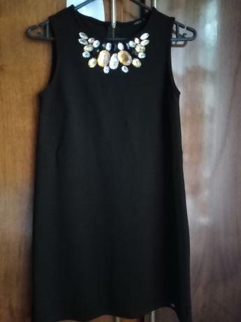 Продам плаття в хорошому стані