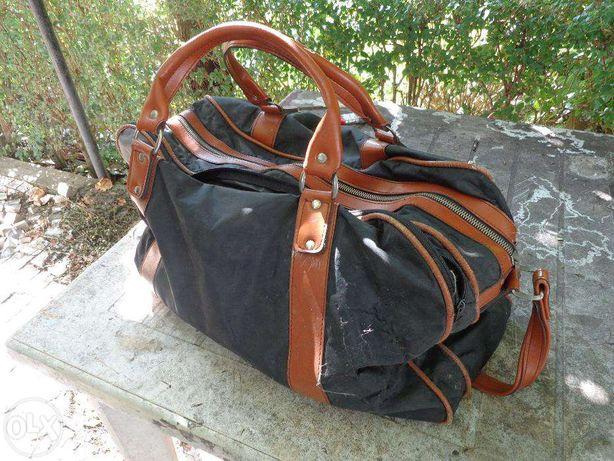 saco mala mochila de viajem