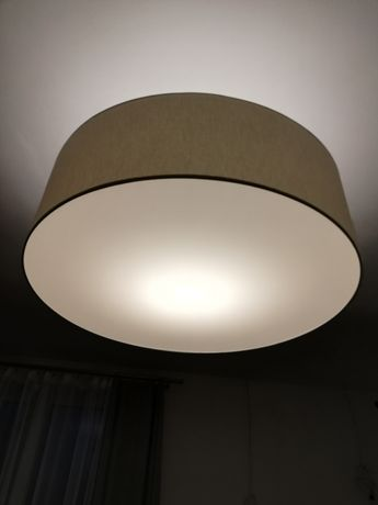 Lampa Sufitowa 80 cm, żyrandol